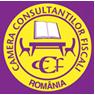 sigla-ccf